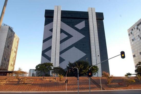 Inf.16/501 - Banco do Brasil deve chamar aprovados até maio
