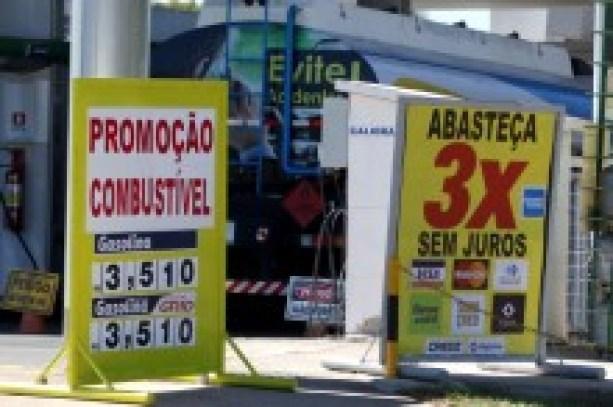 gasolinacartao1