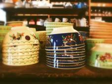 quincaillerie, vintage, adresse insolite, bonne adresse, jouets anciens, enfants, outils, produits de beauté vintage, produits ménagers vintage, émaille, vaisselle vintage