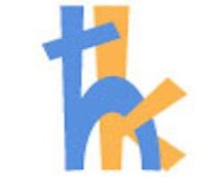 cost mp1209 logo 250x200