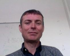 Karl Joulain For Website