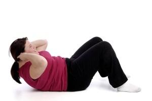 funiber-estudo-perder-peso