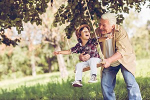 funiber-geriatrico-crecje