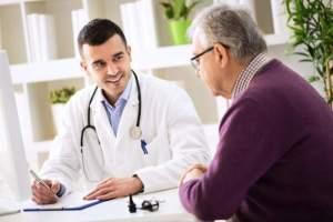 Esperam teste em humanos de medicamento para Alzheimer