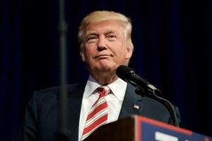 Trump quer atrair fábricas de TI para gerar emprego nos EUA