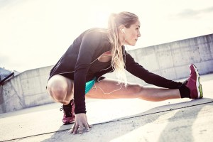 Falta de atividade fisica pode indicar 71% mais de risco de câncer de mama