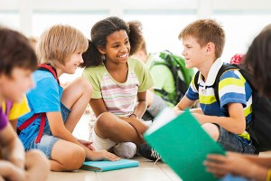Congresso reúne especialistas sobre Inteligência Emocional na escola