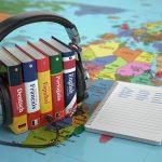A diferença dos bons professores de língua estrangeira