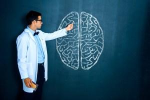 A educação necessita da neurociência