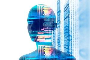 Inteligência artificial ao seu alcance