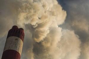 poluentes climáticos de curta duração