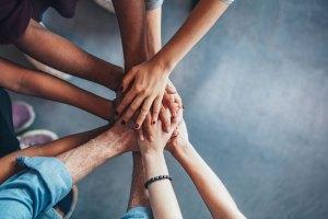 Opiniões FUNIBER: O uso de entornos colaborativos para dirigir equipes de projetos