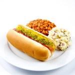 Consumo de carne procesada podría incrementar riesgo de cáncer de colon
