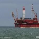 Greenpeace pide la liberación de activistas al gobierno ruso