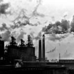 China establece fondo de 1.650 millones de dólares para combatir la contaminación del aire