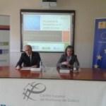 Encuentro para debatir sobre innovación tecnológica como estrategia para el turismo