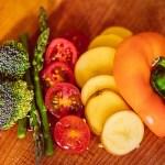 Dieta saludable mejora condición de pacientes que padecen EPOC