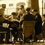 Comunidad de Madrid establece medidas para combatir la ola de calor en residencias de mayores