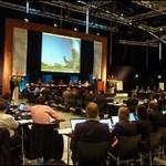 La AGP  Argentina fue aceptada como miembro de IPMA