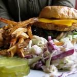 Alimentación malsana supera a las dietas saludables en el mundo