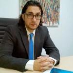 Opiniones FUNIBER: Director de FUNIBER en Argentina explica sobre ronda de certificación IPMA