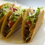 Tesis: Taller nutricional para mejorar alimentación de empleados en México