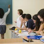 Tesis: alumna de FUNIBER desarrolla un programa propio de enseñanza de español como lengua extranjera