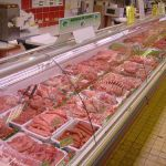 Opiniones FUNIBER: La carne y su impacto cancerígeno