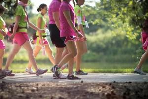 funiber- deporte ayuda en recuperación cancer mama