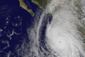 funiber-huracan-patricia