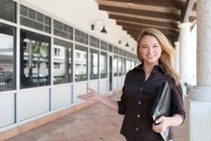 funiber-secretaria en escuela o colegios