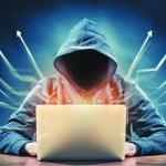 Vulnerabilidad humana frente a los ciberdelincuentes