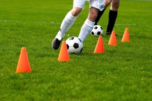 futbol funiber