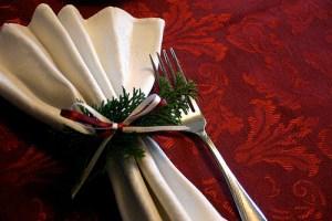 funiber cena navidad colesterol