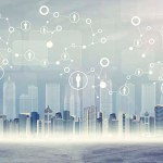 Ciudades inteligentes cada vez más conectadas