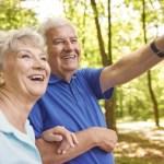 Se incrementa en 5 años la expectativa de vida en el mundo