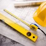 Desafíos del mercado de construcción en Argentina