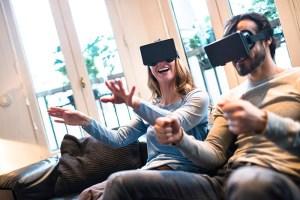 funiber-realidad-virtual
