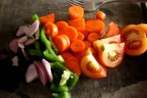 funiber dietas
