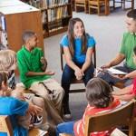 ¿Cuál es la importancia de la orientación psicológica en el ámbito de la educación?
