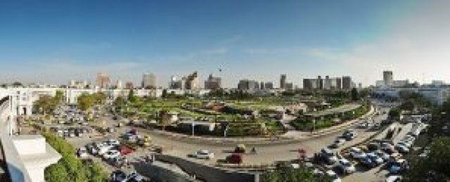 funiber-ciudades-combaten-contaminacion