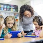 Conocer cómo funciona el cerebro será importante para profesores