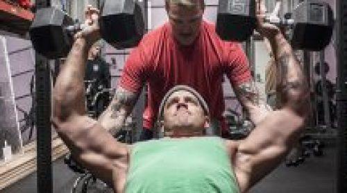 funiber-ejercicio-salud