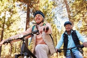funiber-ejercicios-diabetes
