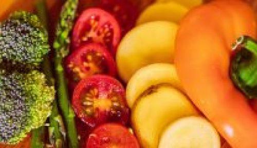 funiber-dieta-vegetariana-adventistas