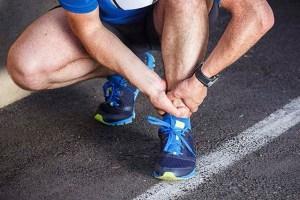 ¿Por qué los deportistas de elite se recuperan más rápido?