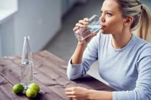 genética FTO, dieta y ejercicio