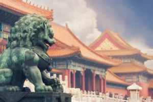 funiber-mercado-consumidores-chinos