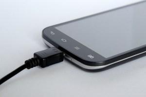 baterías de iones de litio causan problemas
