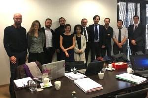 uniber-succeed-proyecto-reunion